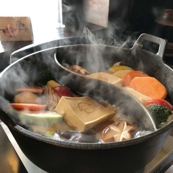 高雄市 美食 餐廳 火鍋 火鍋其他 貓頭鷹鍋物