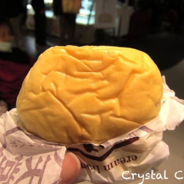 台北市 美食 餐廳 異國料理 八天堂 (京站臨時櫃)