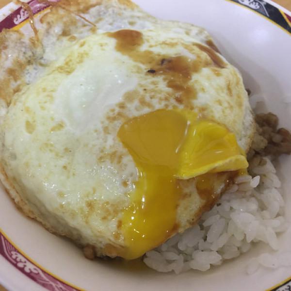 台北市 美食 餐廳 中式料理 小吃 天天利美食坊