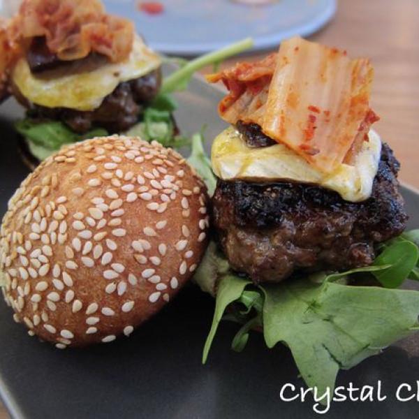 台北市 美食 餐廳 異國料理 異國料理其他 ACHOI