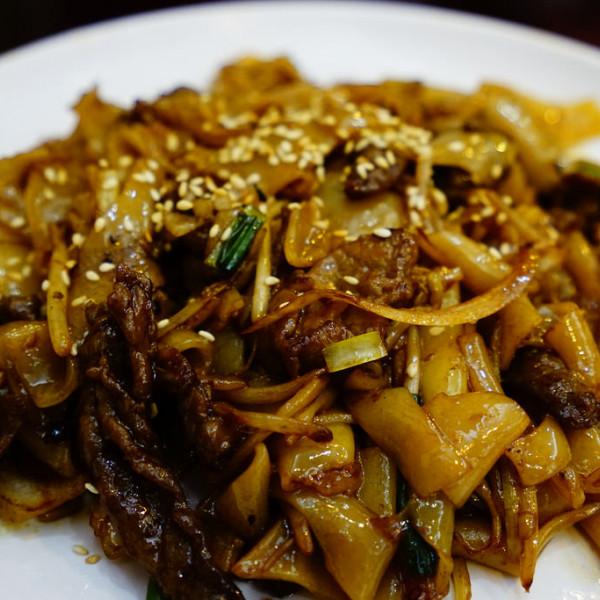 台中市 餐飲 多國料理 其他 鑫旺角