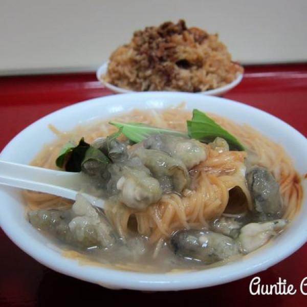 台北市 餐飲 台式料理 雙管四神湯