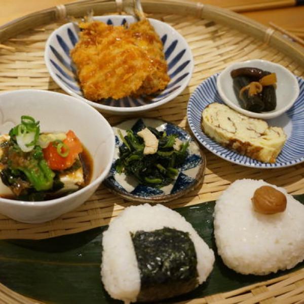 高雄市 美食 餐廳 異國料理 日式料理 開動了日式家常料理