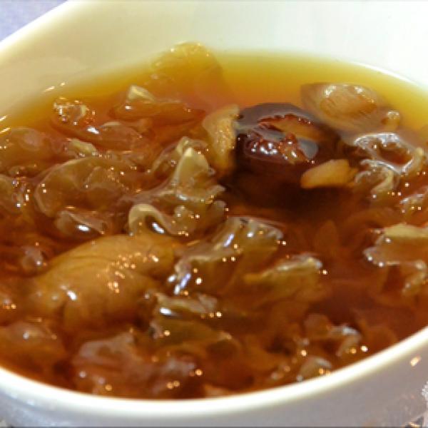 台南市 美食 餐廳 中式料理 小吃 香香老師