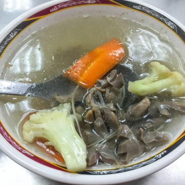 台北市 美食 餐廳 中式料理 熱炒、快炒 炒麵專家
