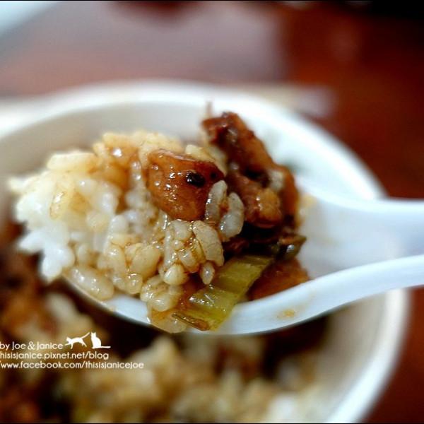 桃園市 美食 餐廳 中式料理 中式料理其他 大三元