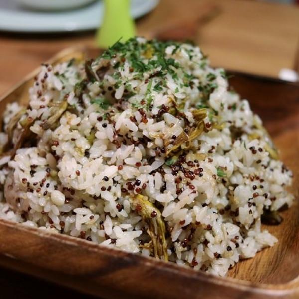 台南市 美食 餐廳 中式料理 中式料理其他 胡作室(胡里歐,找生活)