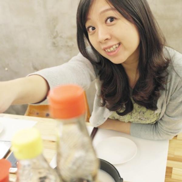 台南市 美食 餐廳 火鍋 涮涮鍋 密密一鍋