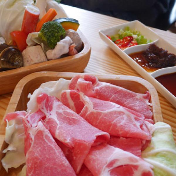新竹縣 休閒旅遊 景點 觀光工廠 菓風麥芽工坊