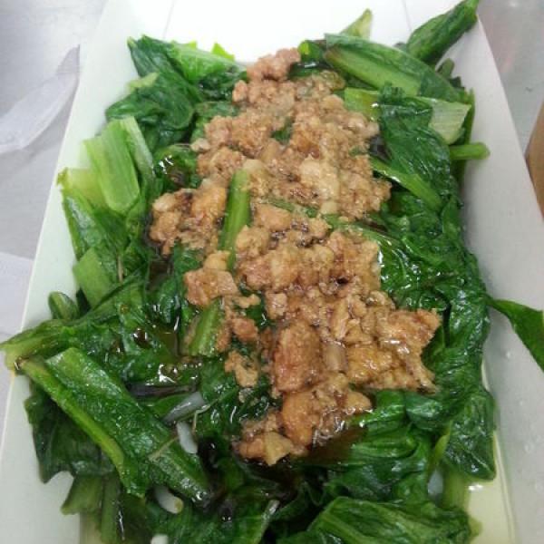 新竹市 美食 餐廳 中式料理 小吃 車站肉羹