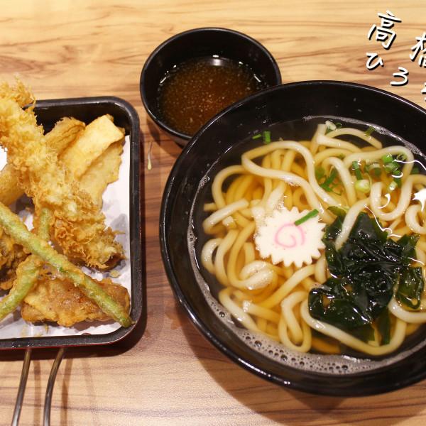 台中市 美食 餐廳 異國料理 日式料理 高橋龍介