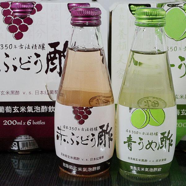 台北市 美食 攤販 冰品、飲品 酢屋商店