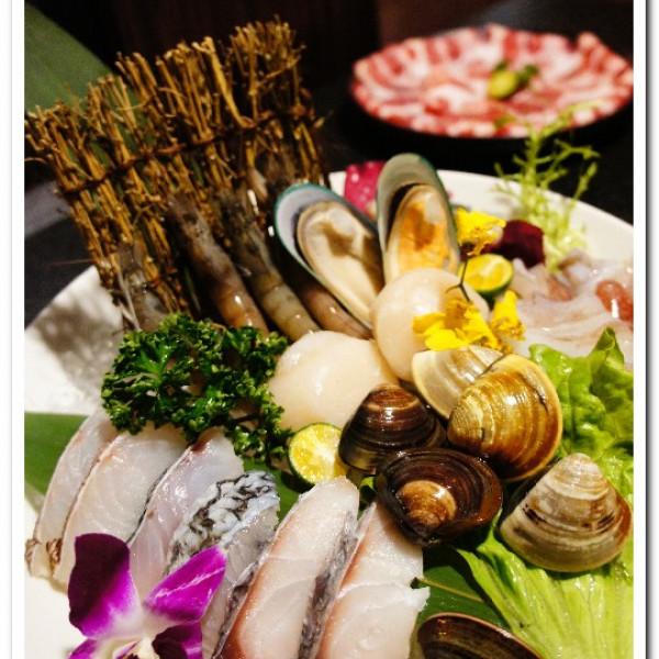 台北市 餐飲 鍋物 火鍋 健康路7號鍋料理