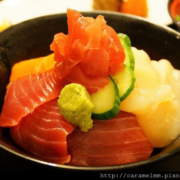 苗栗縣 美食 餐廳 異國料理 日式料理 鮪魚王