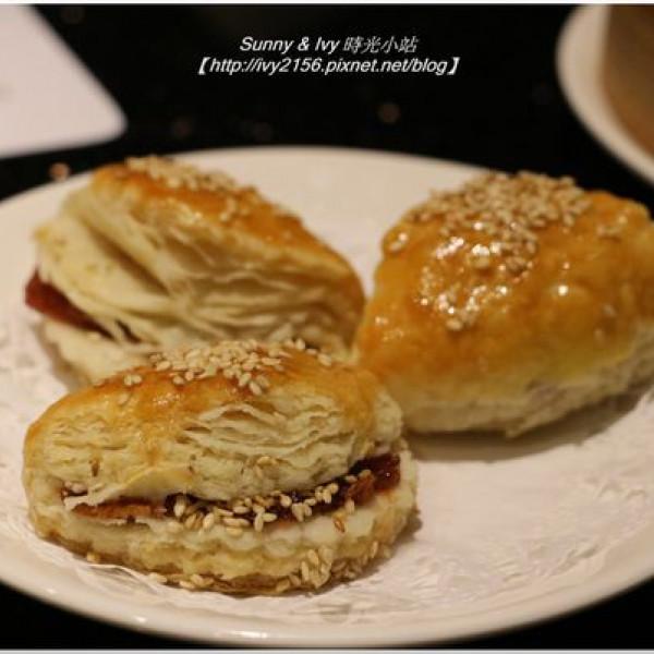 台北市 美食 餐廳 中式料理 粵菜、港式飲茶 福容大飯店阿基師花式茶樓
