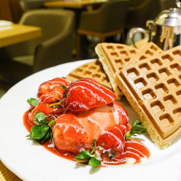 台北市 美食 餐廳 咖啡、茶 咖啡館 Jumane Cafe' 佐曼咖啡館