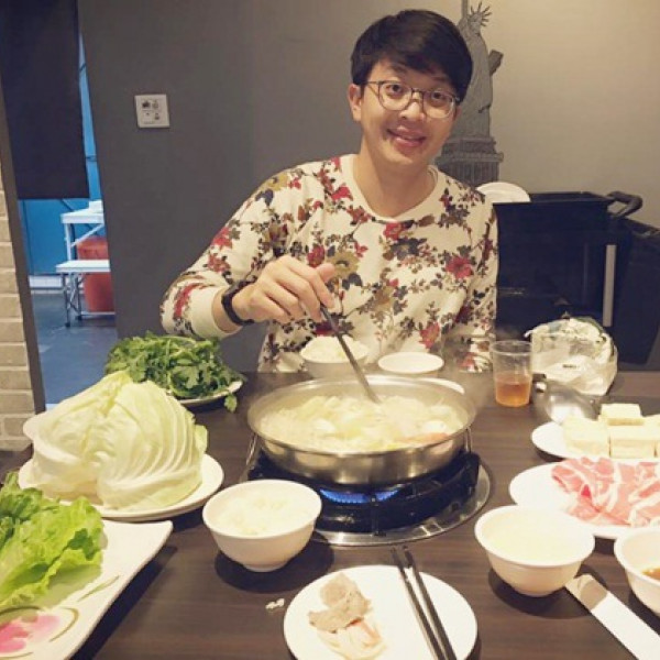 高雄市 美食 餐廳 火鍋 沙茶、石頭火鍋 名家汕頭沙茶火鍋左營店