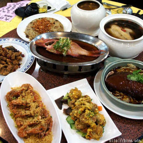 台中市 美食 餐廳 中式料理 大祥海鮮屋