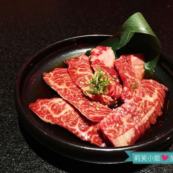 台北市 美食 餐廳 餐廳燒烤 燒肉 老乾杯大直店