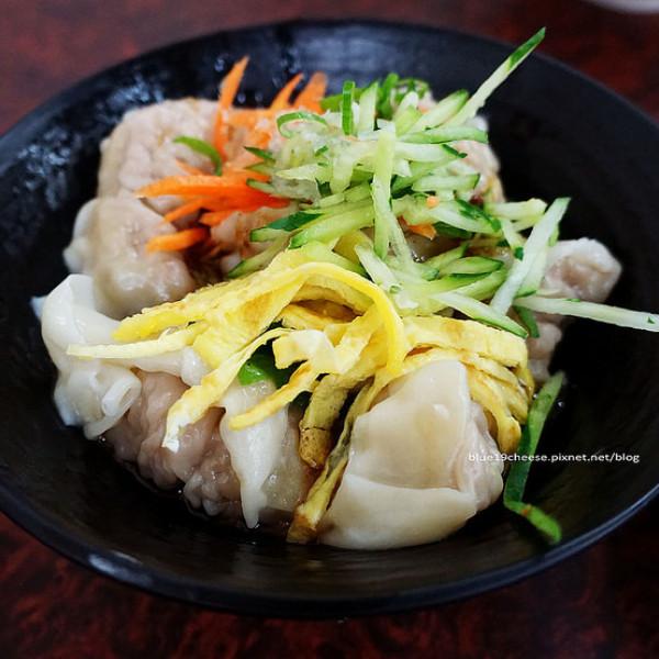 台中市 美食 餐廳 中式料理 小吃 北方御廚