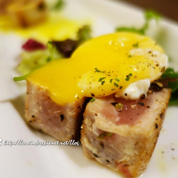新北市 美食 餐廳 異國料理 義式料理 Turning Table del vin 義大利街頭小酒館