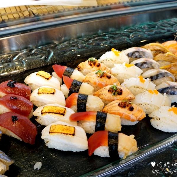 高雄市 美食 餐廳 異國料理 異國料理其他 高雄國賓大飯店Market Café 味.集廚房自助餐