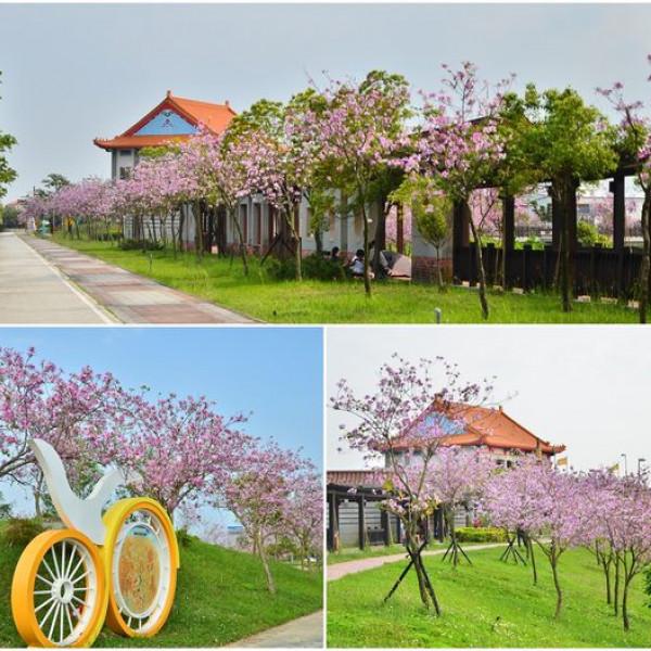 台南市 休閒旅遊 景點 古蹟寺廟 新港社地方文化館