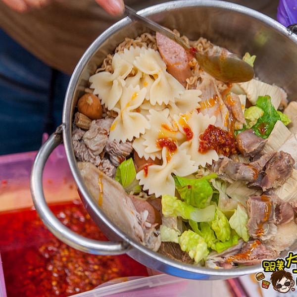 高雄市 美食 餐廳 中式料理 小吃 鮮鹽堂泰式鹽水雞