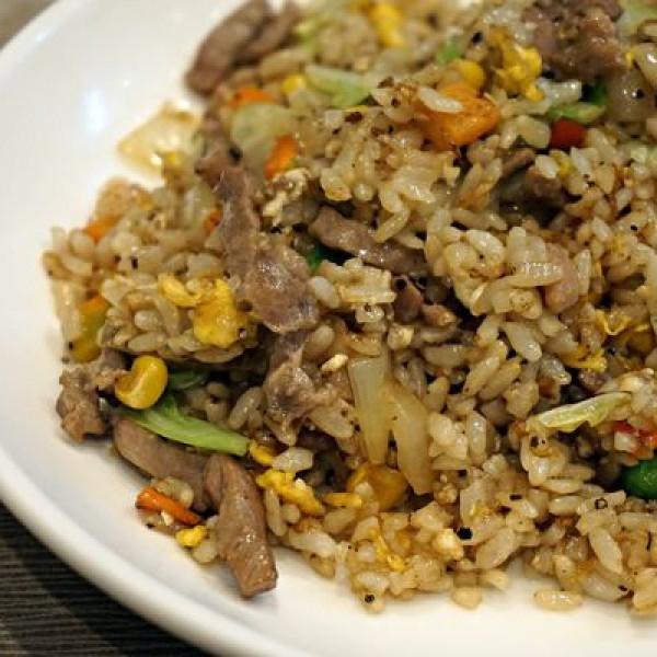 桃園市 美食 餐廳 中式料理 小吃 老媽咪古早味
