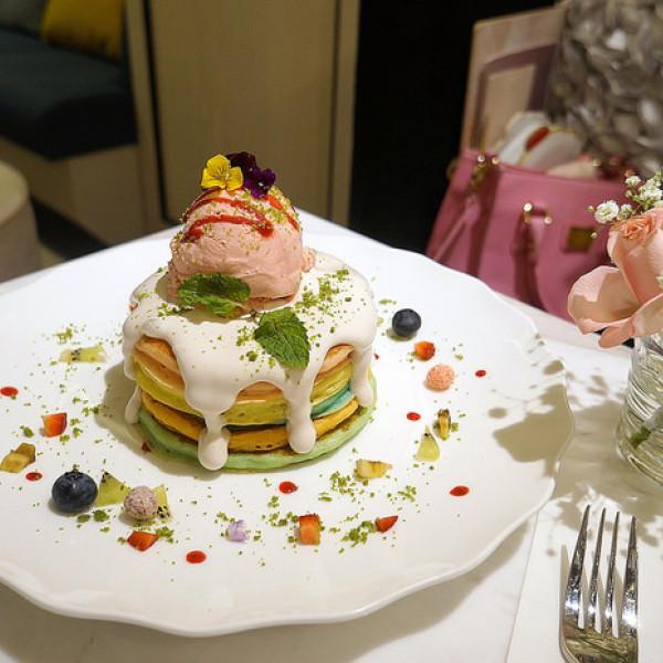 台北市 餐飲 茶館 Joanne Lee Cake Design