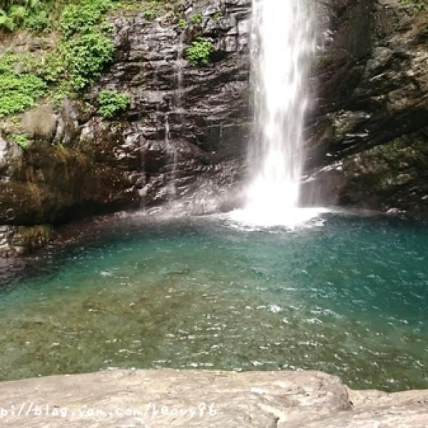 高雄市 休閒旅遊 景點 景點其他 羅木斯溪登山步道