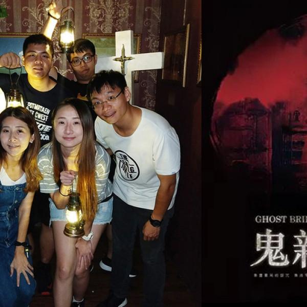 台北市 觀光 休閒娛樂場所 笨蛋工作室