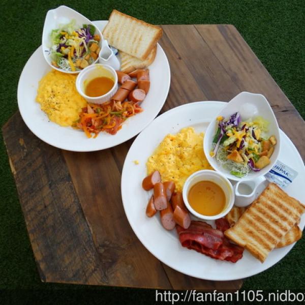 新北市 美食 餐廳 咖啡、茶 咖啡、茶其他 Barks概念館
