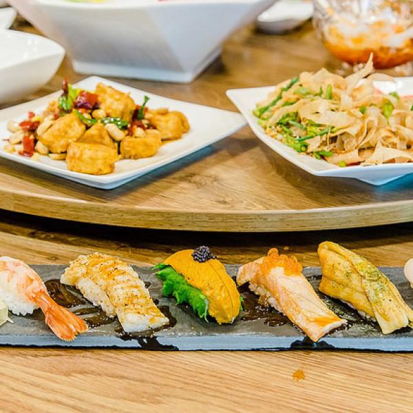 新北市 美食 餐廳 中式料理 熱炒、快炒 新の店