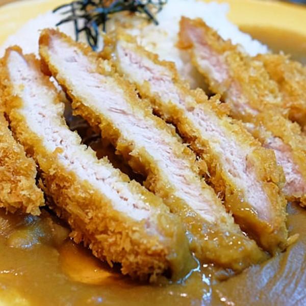 嘉義市 餐飲 多國料理 多國料理 大盛居日韓食堂