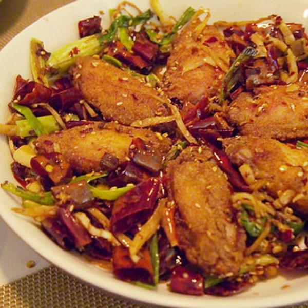 台北市 美食 餐廳 異國料理 美式料理 銅鈴美食坊 Tone Bistro