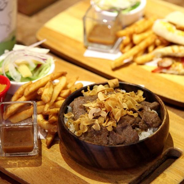 高雄市 餐飲 多國料理 多國料理 生秀的門