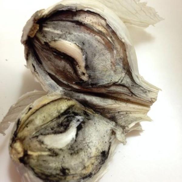 雲林縣 購物 特產伴手禮 頂香蒜