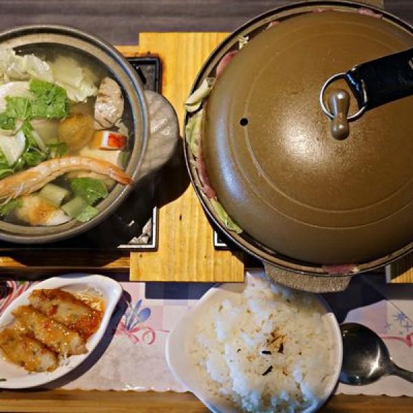 桃園市 餐飲 多國料理 多國料理 檸檬草美食茶房 桃園店
