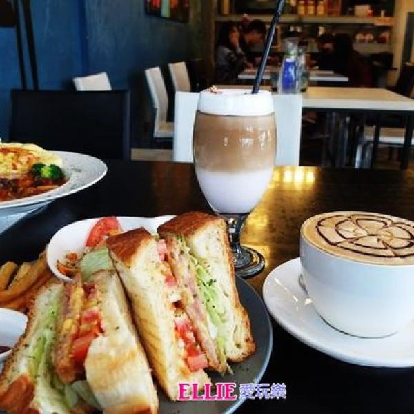 台東縣 餐飲 義式料理 不只是咖啡
