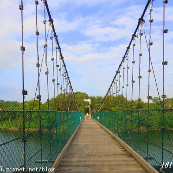 苗栗縣 觀光 觀光景點 明德水庫 日新島