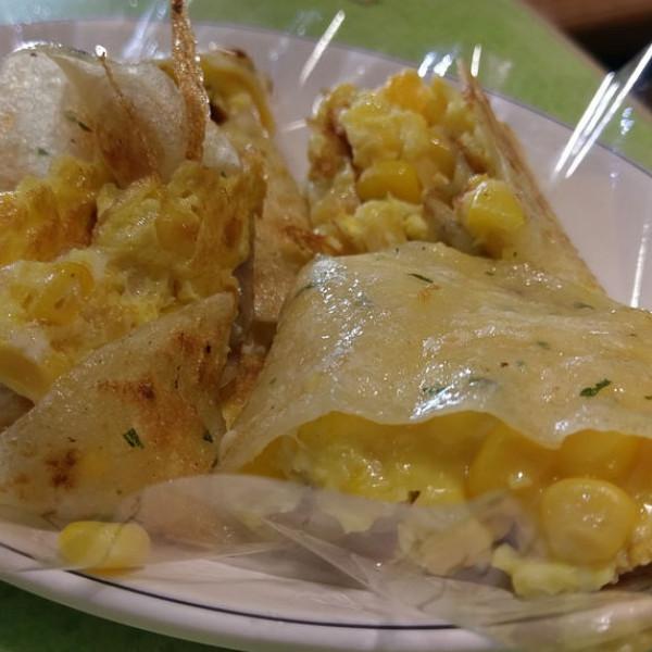 新北市 餐飲 早.午餐、宵夜 中式早餐 板橋小柏小傑早餐店