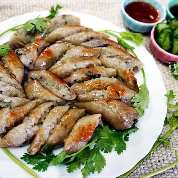 桃園市 餐飲 台式料理 傳香美食-八德店