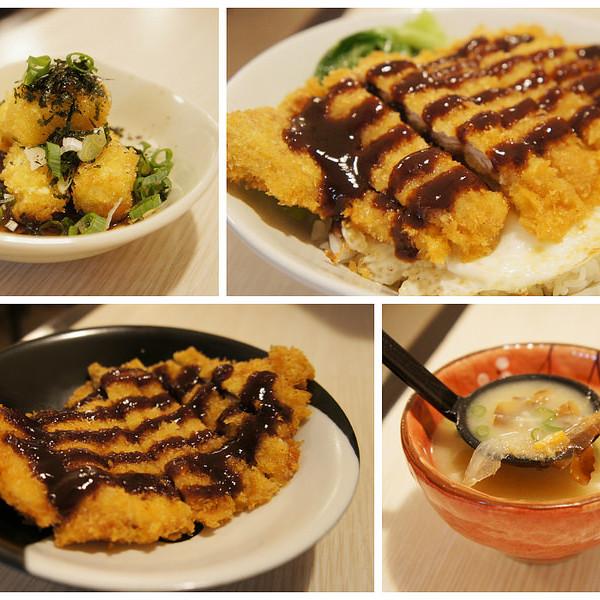 高雄市 餐飲 日式料理 福烏龍麵うどん