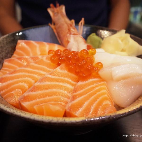 台北市 餐飲 日式料理 日和食堂Biyori