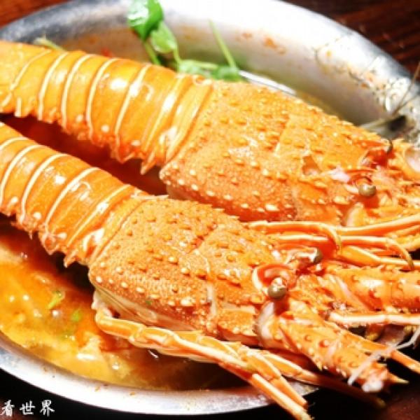 台北市 餐飲 鍋物 火鍋 上乘三家涮涮鍋共和國西門旗艦店