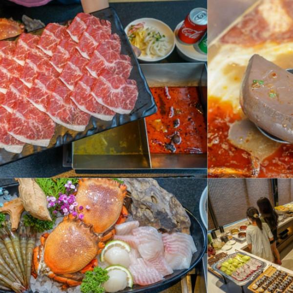 台中市 餐飲 燒烤‧鐵板燒 燒肉燒烤 昭日堂燒肉