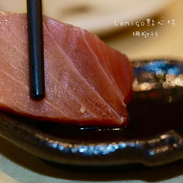 台北市 餐飲 日式料理 Lamigo點心坊