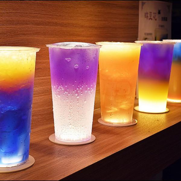 台中市 餐飲 飲料‧甜點 飲料‧手搖飲 台灣雷夢(漢口店)