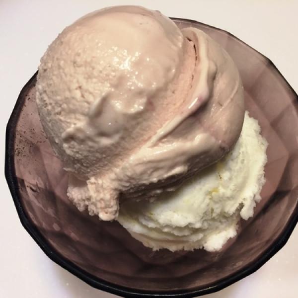 台北市 美食 餐廳 飲料、甜品 冰淇淋、優格店 On the Road義式手工冰淇淋專賣店
